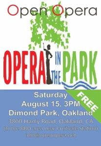 dimond-park-concert-2015