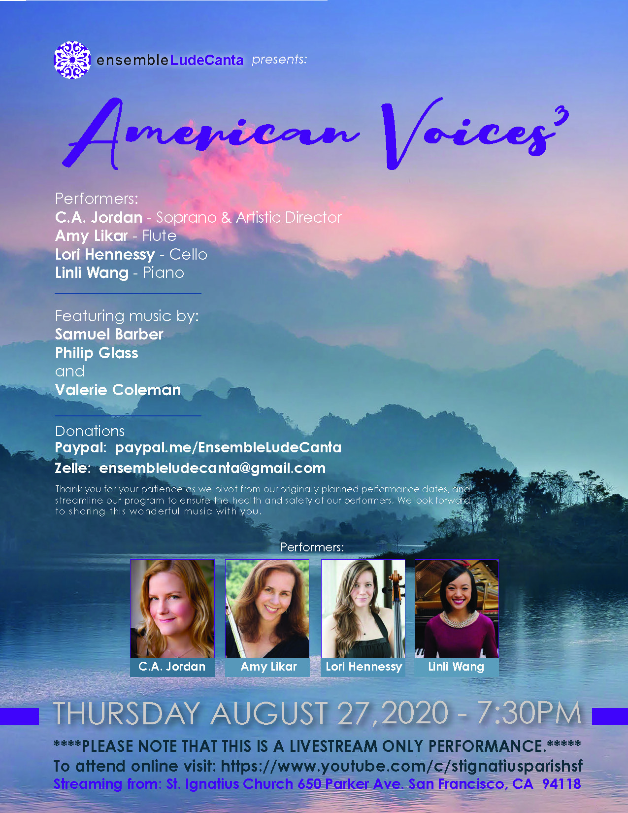 American_Voices3_ 2020_AUGUST_Date_REV4